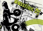 Basstian dj (basstianmix) -florencio varela- san jorge - buenos aires