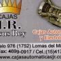 CAJAS DE TRANSMISION AUTOMATICA 46990917