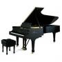 Clases de Piano, Teoría Musical y Solfeo