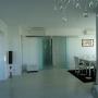 Mirabilia, Torre 1, Piso 8º , 3 Ambientes de 109 M2 TOTALES con VISTA a LIBERTADOR