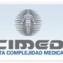 CIMED. Alta Complejidad Médica.  Especialidad de Diagnóstico por Imágenes