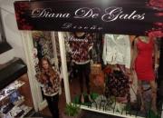 Vendo fondo de comercio de local de ropa en ramos mejia