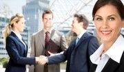 Fotos de Asesoramiento para emprendedores, profesionales y pymes 2