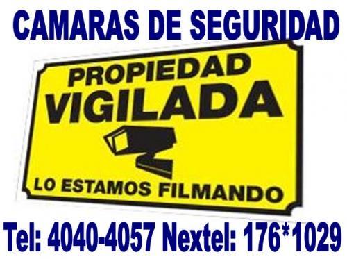 Cámaras de vigilancia ip seguridad en vivo internet camara cctv