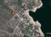 Carlos Paz,  terr. 1,440 muy cerca del Lago,c/ vista al lago.