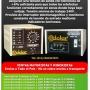ELEVADORES AUTOMATICOS DE TENSION-ESTABILIZADORES (011) 1561847871
