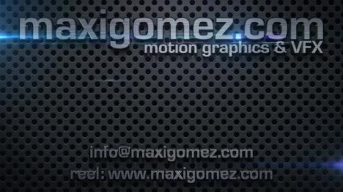 Motion graphics freelance buenos aires