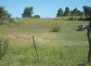 Potrero de Garay, terreno 924 mts. c/escritura