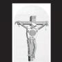 Se presentará en la Ciudad de Mendoza el libro