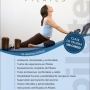 Clases de Pilates Reformer Quilmes Centro - Clase de prueba sin cargo