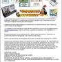 Distribuidora mayorista de Almanaques, Calendarios  y Agendas línea Nivel 10