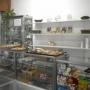 Fondo de Comercio Almacen - Panaderia en Ezeiza
