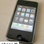 simil iphone i9