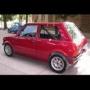 vendo auto preparado para picadas con turbo!!