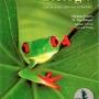 vendo curtis de biologia 6 edicion