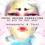 Consultora de Diseño de Indumentaria y Textil  TDCTotal Design Consulting