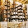 Ofrecemos Peones para carga y descarga de camiones y Transporte