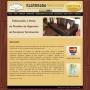Muebles de Algarrobo de primera calidad | San Miguel: Entregas sin cargo | Algarrobo Machagai