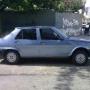 Vendo URGENTE Fiat Regatta GNC 92