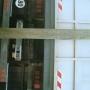 acoplado, vuelco trasero freno a aire caja de herramientas y porta auxilio, vendo o permuto (reparado a nuevo)