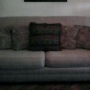 Sofa cama de 4 cuerpos