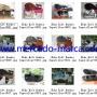 VENTA  NIKE SHOX , NIKE RIFT POR MAYOR Y MENOR 90 peso www.mercado-marca.com