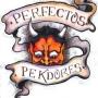 Perfectos Pekadores Radio Online