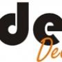 VIDEOS DEDICADOS - EDICION DE FOTO Y  VIDEO. REGALA , EMOCIONA Y SORPRENDE!