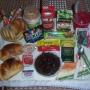 Desayunos informales