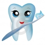 Busco pacientes para odontologia Atención GRATUITA