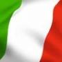 Clases y cursos de italiano por internet con prof. nativos