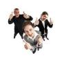 Empresa Líder busca Distribuidores de Venta Directa por Catálogo