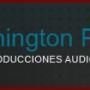 Productora de servicios audivisuales
