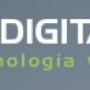 Diseño de paginas web, Diseño web Madrid, Salamanca, Valencia, Sevilla
