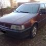Fiat Tempra ´93 2.0 8v