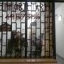 oprtunidad dos casas en venta y un lote en barrio sacchi