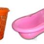 SHOWROOM SDL PLASTICOS