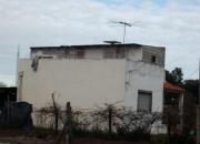 casa sobre terreno de 1125mtrs2 USURPADA VENDO YA!!!