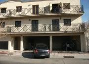 Inversionistas departamento 3 cuadras plaza godoy cruz