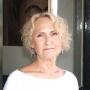Señora 61 años se ofrece como secretaria consultorio