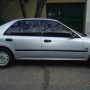 HONDA CIVIC 93 EX 1.5 FULL JAPONES 15-6835-2977