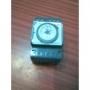 Interruptor horario DIEHL Controls MICROMAT