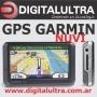 Nuevos!!! GPS NUVI GARMIN 1350 1300 255 285 265 en Martínez