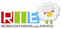 Rie - recreación infantil para eventos