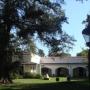 LA SAN ANTONIO Estancia, Eventos Sociales y Empresariales, Turismo Rural, Alojamiento, Dìa de Campo