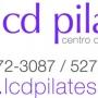 CAPACITACION DE PROFESORES DE PILATES REFORMER