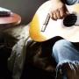 Clases de musica a traves de la Guitarra