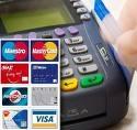 Posnet /lapos/ venta con tarjetas