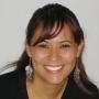 Psicologa Pamela Arriola - Rosario