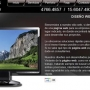 Diseño de sitios web en Zona Norte